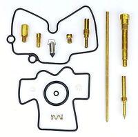 2FastMoto Yamaha Carburetor Carb Rebuild Repair Kit for YZ450F 2003 2004 NEW