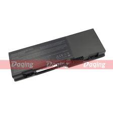 9Cell Battery for Dell Inspiron 1501 6400 E1505 Latitude 131L Vostro 1000 RD859