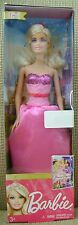 Barbie The Princess & The Popstar Tori doll *NEW*