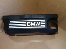 BMW 3 SERIES E46 N42 N46 TOP ENGINE COIL COVER 7504889