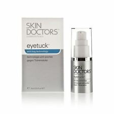 Skin Doctors Eyes Eyetuck Anti-bag Technology 15ml