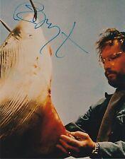 Richard Dreyfuss Signed Jaws 8X10 Photo A Showstuff