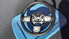 2009 Mini Cooper - Steering Wheel - R56 - 2007-2016 R55 R57 R58