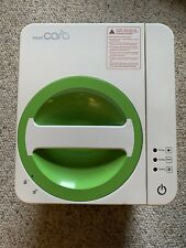 Vitamix FoodCycler Fc-30 Smart Cara Food Waste Dehydrator