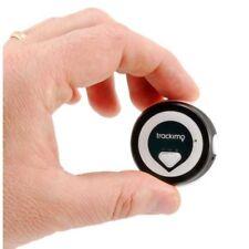 MINI LOCALIZZATORE SATELLITARE GSM GPS CON FUNZIONE SOS - TRACKIMOMINI