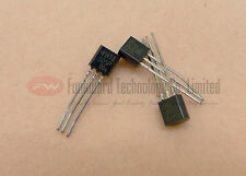 KEC KIA78S05P 78S05 7805 VOLTAGE REGULATOR TO92 X 10PCS