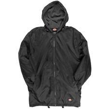 Dickies Nylon Regular Size Coats & Jackets for Men
