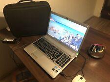 Sony Vaio 16 Zoll HD++ Notebook Laptop i5