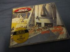 Space - The Bad Days EP CD Single - We've Gotta get out of this place