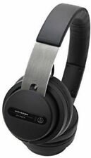 audio-technica ATH-PRO7X Closed Dynamic DJ On-Ear Headphones NEW from Japan