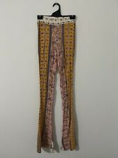 Spell & The Gypsy Collective Desert Wanderer Bells In High Noon XS