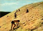 CPM BASSIN D'ARCACHON - La Dune du Pilat (216562)
