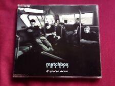 MATCHBOX TWENTY - IF YOU'RE GONE - CD SINGLE
