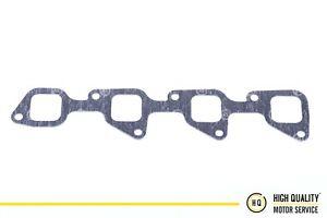 Inlet Manifold Gasket For Kubota 1A091-11822, V2203, V2003, V2403, V1903, V1702.