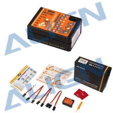 - MICROBEAST BXA76009 Satellite Adapter SPSA TM Spektrum