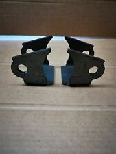 LAND ROVER DEFENDER DISCOVERY 1 HEAVY DUTY TRAILING ARM BRACKET AXLE