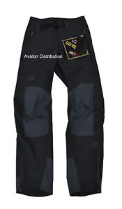 Women's The North Face Summit Series L5 Gore-Tex Shell Pants New $450