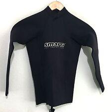 """New De Soto T1 Triathlon Wetsuit Jacket Size Xxs - Fits: 4'9""""-5'3&# 034;,95-110 - $290"""
