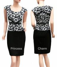 Viscose Hand-wash Only Formal Regular Size Dresses for Women