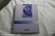 ABC - Lexikon Astronomie, 8. Aufl., Spektrum, 1995, H. Zimmermann / A. Weigert.