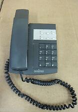 Alcatel 4001 Office Phone Teléfono de la empresa