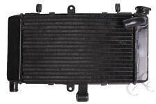 New Radiator Cooler For Honda CBR 250 RR MC22 1990-1996 1991 1992 1993 1994 1995