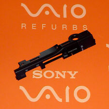 NEW Sony Vaio VGN-AR Series Bottom Front Bezel Cover Panel X21785101