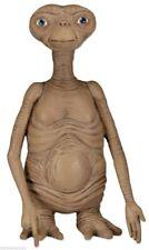 E.T. the Extra-Terrestrial Stunt Puppet 12-Inch ET 30 cm Foam Replica Neca