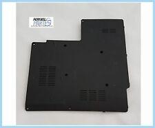 Tapa de Disco Duro y Memoria Ram Acer Aspire 7740G HDD Cover 42.4FX14.001