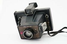 Appareil Photo Polaroid EE55 - BON ETAT