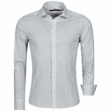 716ec8ba1ff Camisas casuales de hombre talla XXL | Compra online en eBay