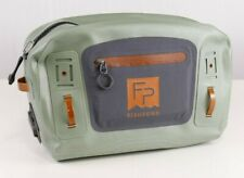Fishpond Thunderhead Submersible Lumbar Pack - Color: Yucca - FREE SHIPPING!