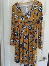 Jojo Maman Bebe Maternity Tunic Dress