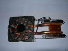 Ventilateur et radiateur Amilo D7830