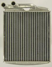 HVAC Heater Core fits 1980-1997 Ford F-250 Bronco,F-150 F-150,F-250,F-350  APDI