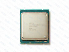 Intel Xeon E5-1650 v2 Six-Core 3.5GHz SR1AQ Ivy Bridge-EP Processor - Grade A