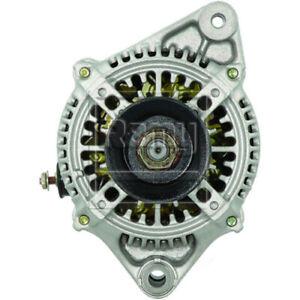 New Alternator  Remy  94135
