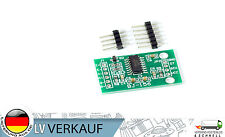 24-bit Analog Digital AD converter HX711 for für Arduino Rasperry Pi DIY Waage