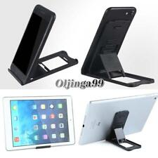 Universal Adjustable Portable Desk Tablet Stand Holder All Smart-Phone iPhones