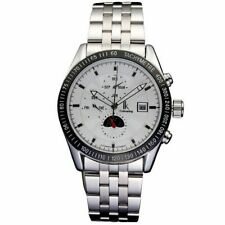 IK Colouring Gents Multi Function Automatic Watch 98211G
