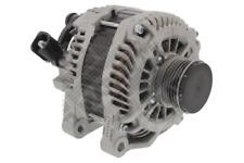 Generator MAPCO 13317