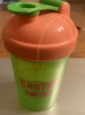 G Fuel Energy Shaker Cup Guavamos Rare Collectors Brand New Usps First Class