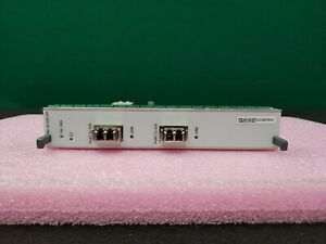 Juniper MIC-3D-2XGE-XFP 10-Gigabit Ethernet MICs w/ XFP'S