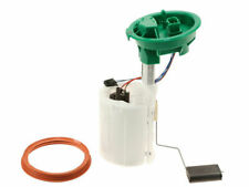 Fuel Pump Assembly For 2007-2015 Mini Cooper 2010 2009 2012 2008 2011 J187YS