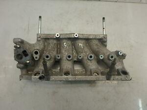 intake manifold Honda Accord VI CG CH 1,8 i F18B2 EN98230