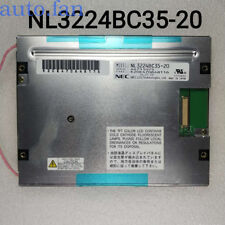 for NEC5.5-inch LCD NL3224BC35-20