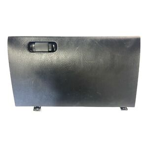 2003 2002 2001 2004 2005 Honda Civic OEM Glove Box Assembly Storage Compartment
