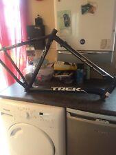 Trek 3 Series 3900 Mens Mountain Bike frame  22 Inch Hardtail