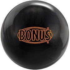 "New Radical Bonus Pearl Bowling Ball | 15# | Pin 2-4"""