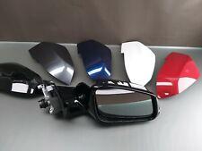 Original BMW X1 E84 Exterior Mirror Sideview Mirror Heated Right 7307236